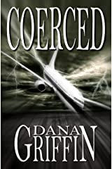 Coerced Kindle Edition