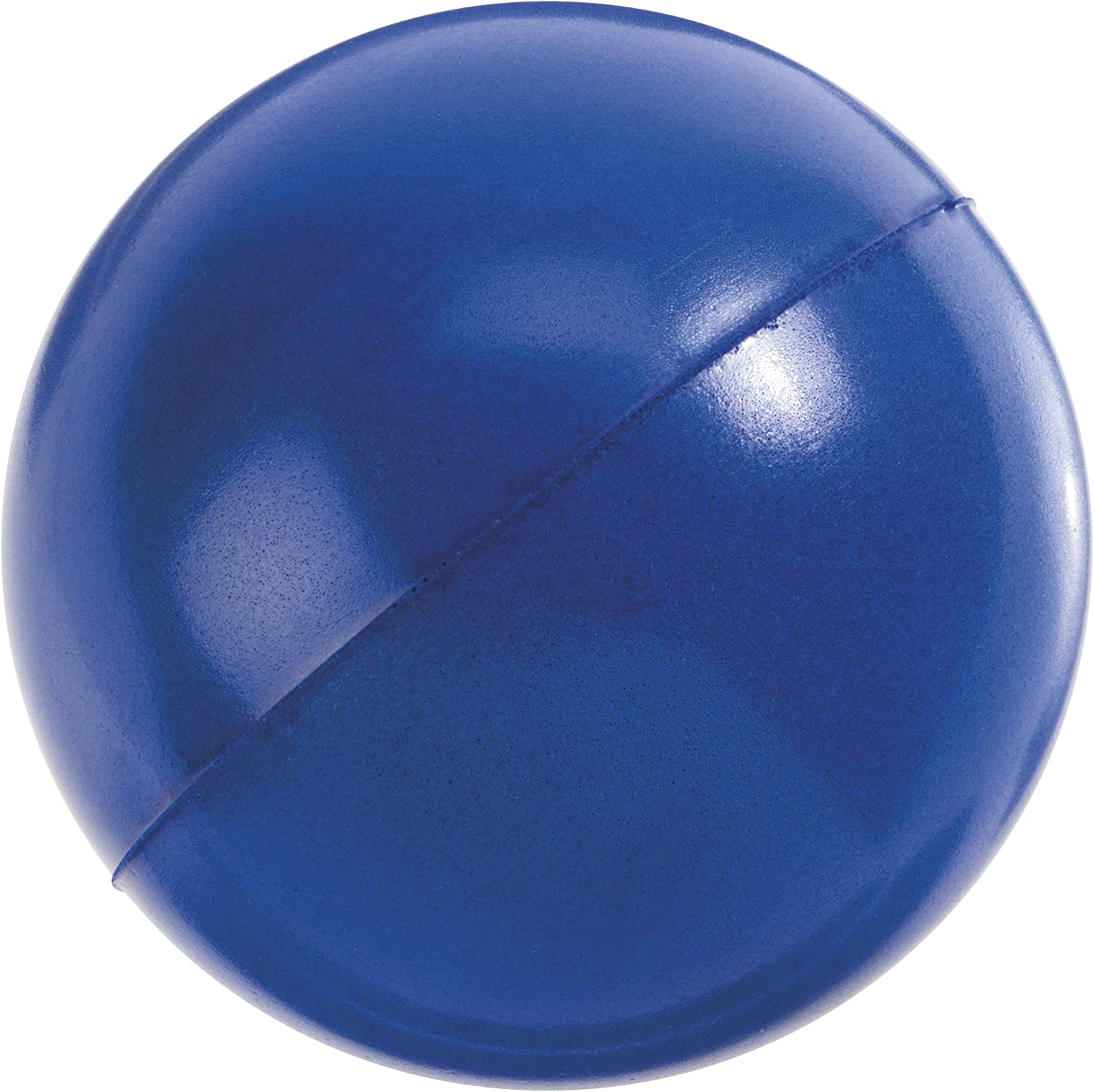 Toysmith Spring N Score Indoor// Outdoor Bounce Ball Game for Boys Girls Target Game