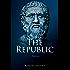 The Republic(English edition)【理想国(英文版)】
