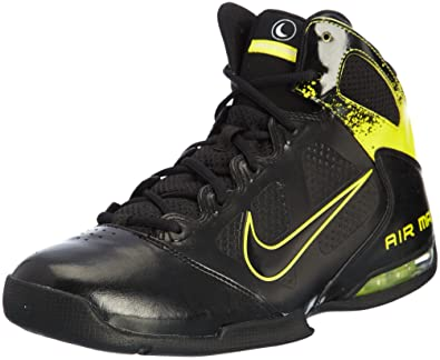 limited guantity hot sale good out x Nike Air Max Full Court Basketball Stiefel - 44: Amazon.de ...