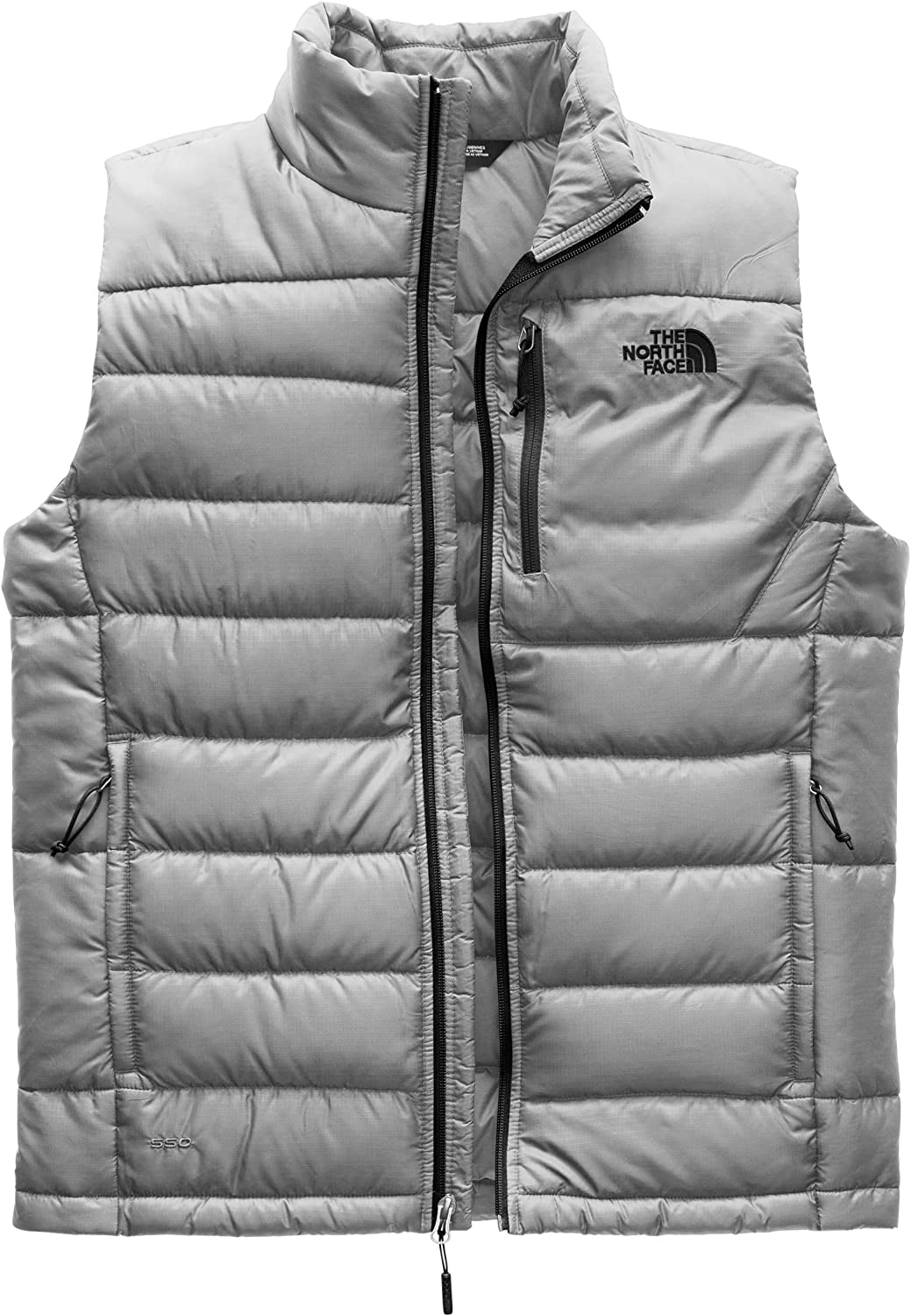 The north face novelty aconcagua vest forex trading profitable or not