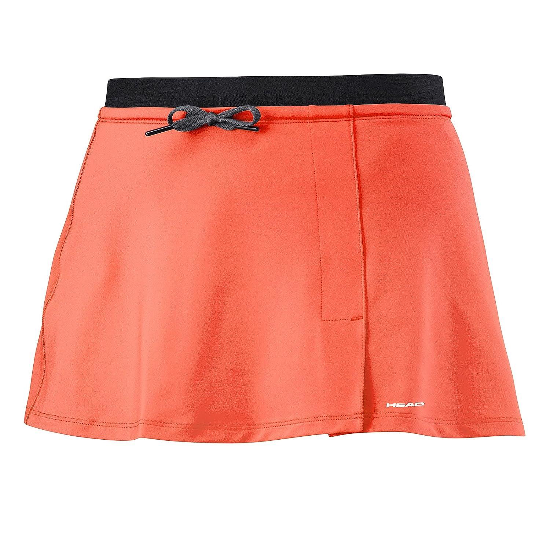 Head Vision Skirt Womens Falda, Mujer: Amazon.es: Ropa y accesorios
