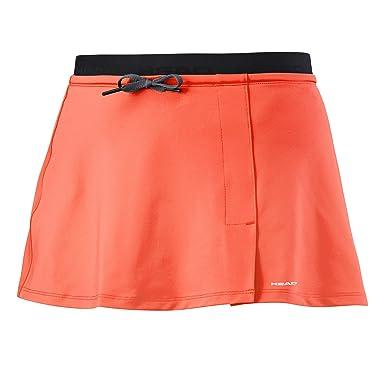 Head Vision Skirt Womens Falda, Mujer