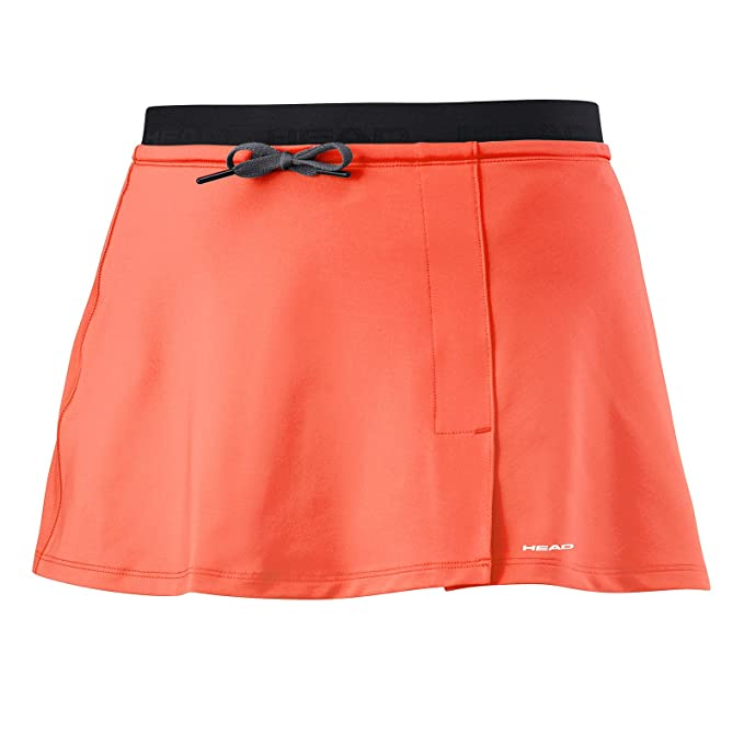 Head Vision Skirt Womens Falda, Mujer: Amazon.es: Ropa y ...