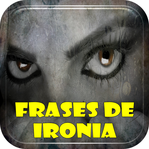 Frases De Ironia Amazones Appstore Para Android