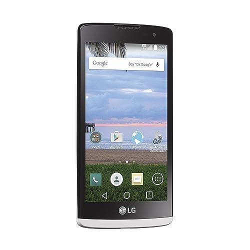 LG Android Phones: Amazon.com