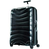 Samsonite Firelight Hard Side Spinner Suitcase