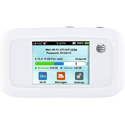 zte-velocity-4g-lte-mobile-wifi-hotspot