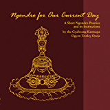 Ngondro for Our Current Day: A Short Ngondro Practice and its Instructions (English Edition)
