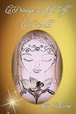 La Principessa degli Elfi - La Rivolta