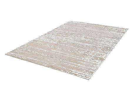 Tappeti Soggiorno Pelo Corto : Trend teppiche tappeto a pelo corto per salotto sala da pranzo