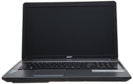 ACER ASPIRE E1-771 INTEL USB 3.0 WINDOWS DRIVER