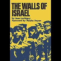 The Walls of Israel