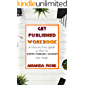 Get Published Workbook: Write | Publish | Market