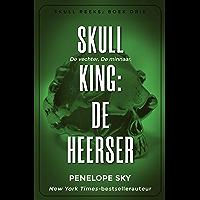 Skull King: De heerser