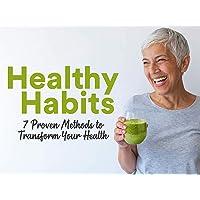 Healthy Habits - Season 1