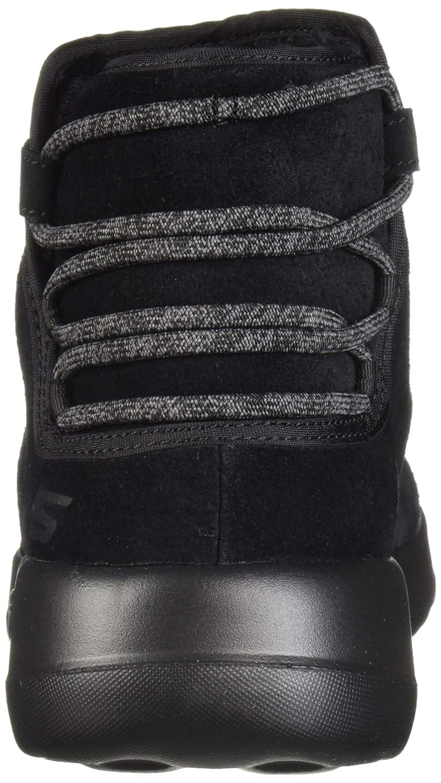 7b13311442458 Skechers On The Go Joy Mujer 15502 Zapatos Mujer Botas de Cuero  Amazon.es   Zapatos y complementos