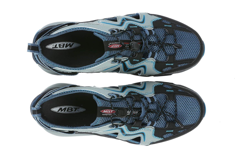 Femme Sandale Mbt Extérieure sandale 702614 18 à Sport De Kinabalu W dosQBxhrtC