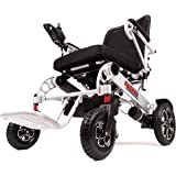 Amazon.com: Go-Go LX con cts 3-Wheel – Patinete eléctrico ...