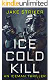 ICE COLD KILL