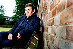 Image of Paul Heaton