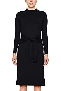 Free Shipping Sale Free Shipping Amazing Price Esprit Women's 107ee1e020 Dress Clearance Official Site Buy Cheap Extremely W5hz4Xkq8