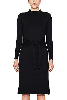 Esprit Women's 107ee1e020 Dress