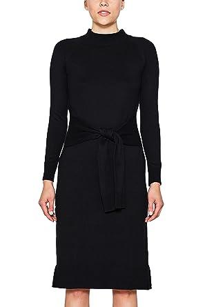 Esprit Women's 107cc1e008 Dress With Credit Card Cheap Online e2T8VoVoj