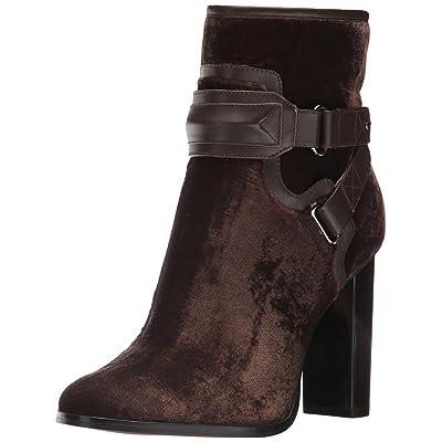 Calvin Klein Korrie Fashion Boot   Boots