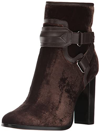 Women's Korrie Fashion Boot
