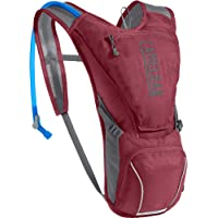 CamelBak Adult-Unisex Aurora Backpack