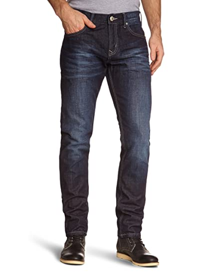 LTB Jeans Herren Jeans Diego