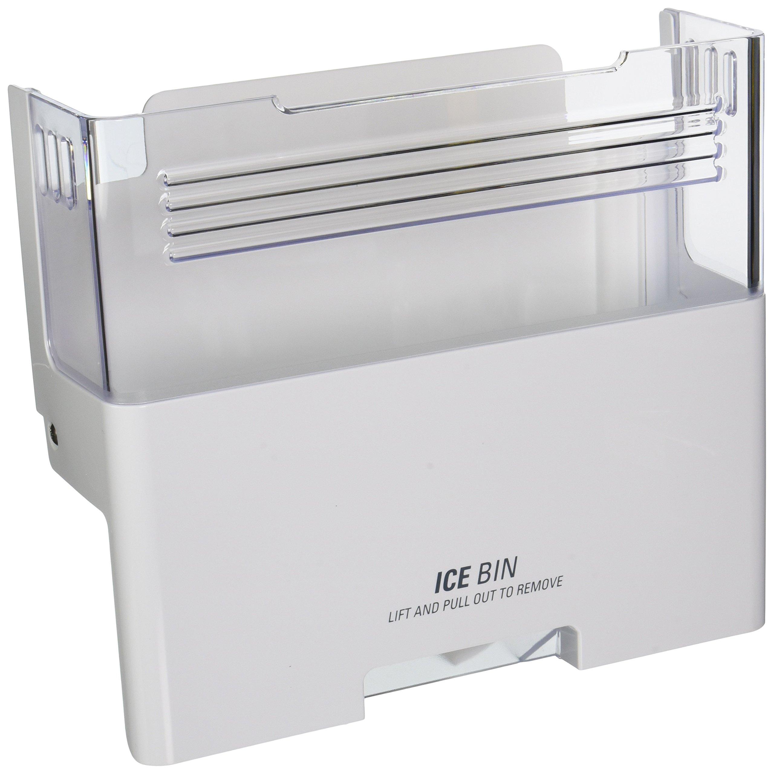 LG AKC72949319 Ice Bucket Assembly