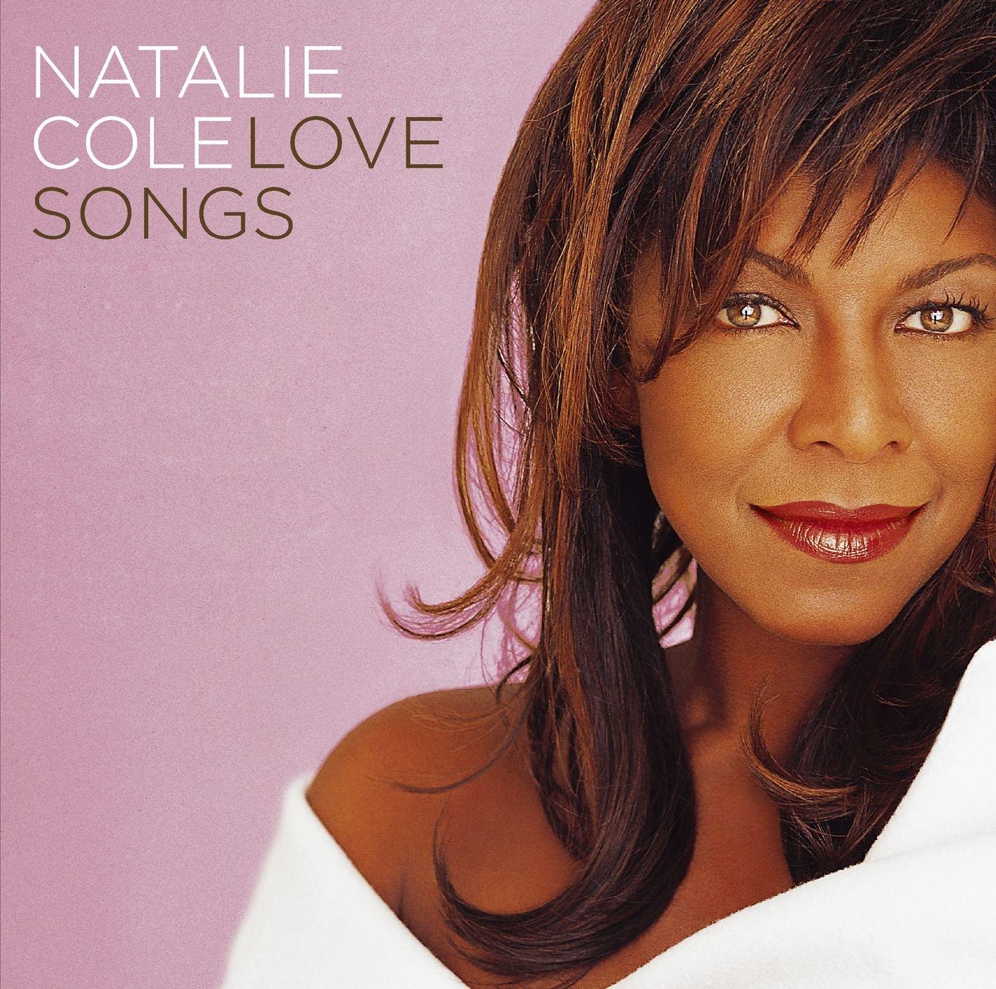 Amazon   Love Songs   Natalie ...