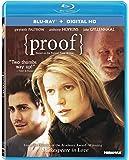 Proof [Blu-ray + Digital HD]