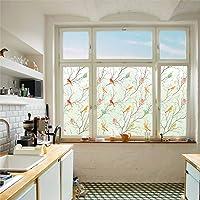 Coavas - Película decorativa para ventana