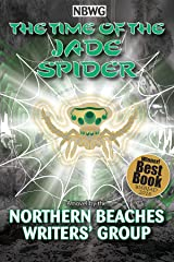 The TIme of the Jade Spider
