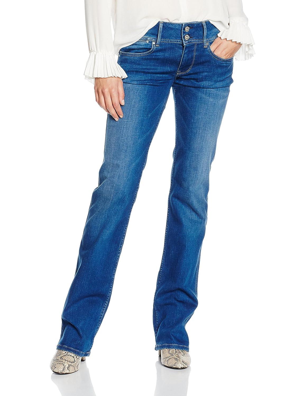 Pepe Jeans Damen Jeans Grace