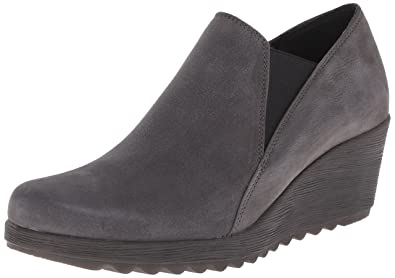 The Flexx Women's Picadil Wedge, Phantom Dakar, ...