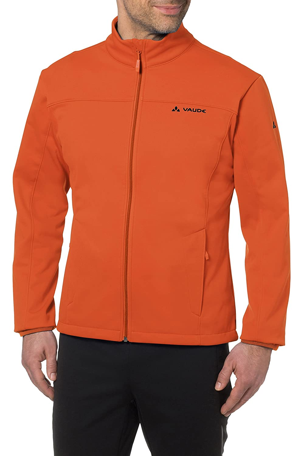 VAUDE Herren Jacke Mens Wintry Jacket II