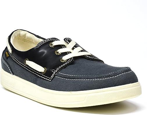 Aerosoft - Mens Sneakers - Durable