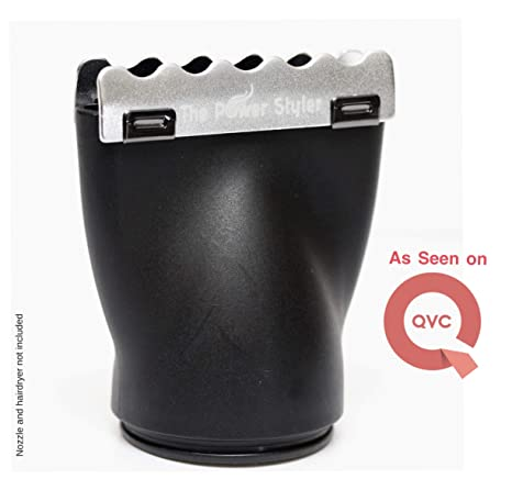 Accesorio de cerámica boquilla secador de pelo para el secador del soplo 0025ff7abc9e