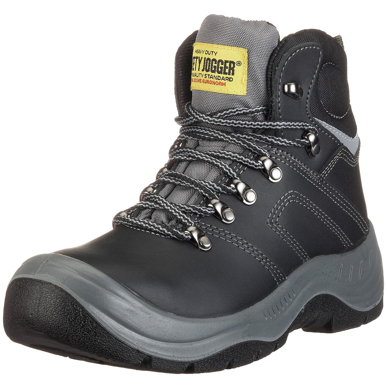 Saftey Jogger Jogger POWER1, POWER1, Chaussures de sécurité 3593 mixte adulte Noir-tr-sw517 29a5954 - piero.space