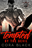 Tempted by the Devil: Highway Titans MC