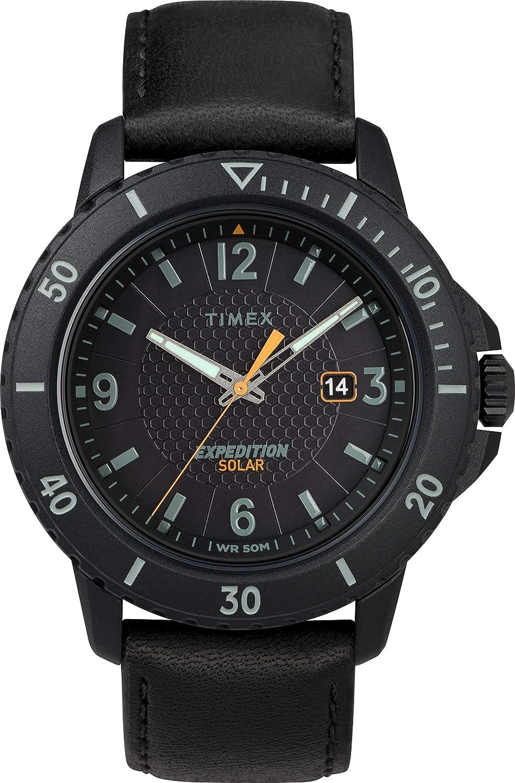 Timex Reloj de pulsera
