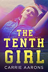 The Tenth Girl Kindle Edition
