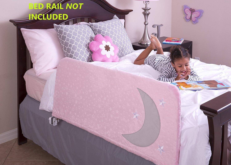 Amazon.com: Fundas de cojín decorativas para niños y niños ...