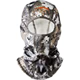 SITKA Gear Core Heavy Weight Balaclava