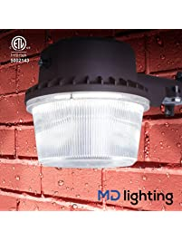 Commercial Lighting Products Amazon Com Lighting