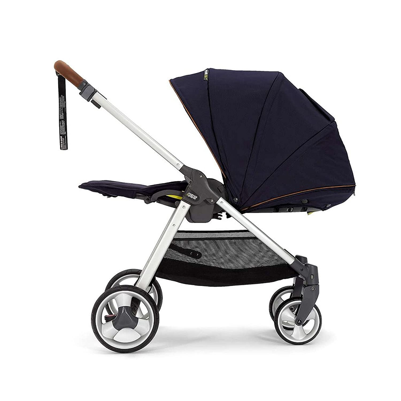 Mamas   Papas Armadillo Flip XT Pushchair - Navy  Amazon.co.uk  Baby 0ee7ec8780